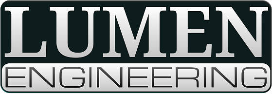 Lumen Engineering Limited